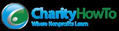 CharityHowTo Logo (1)
